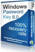 how to change administrator password in windows xp remotely