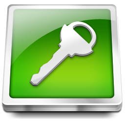 How to change Administrator and User Password in Windows XP   Reset
