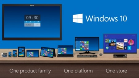 device-windows-10-run-on
