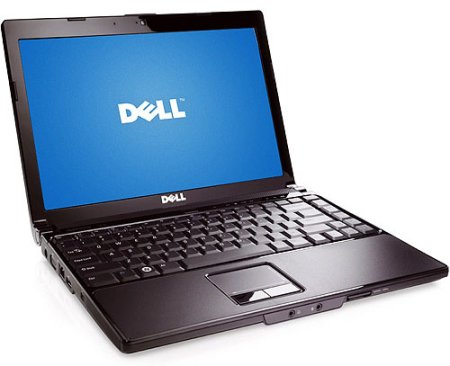 How to bypass a password on Dell latitude with Windows 7