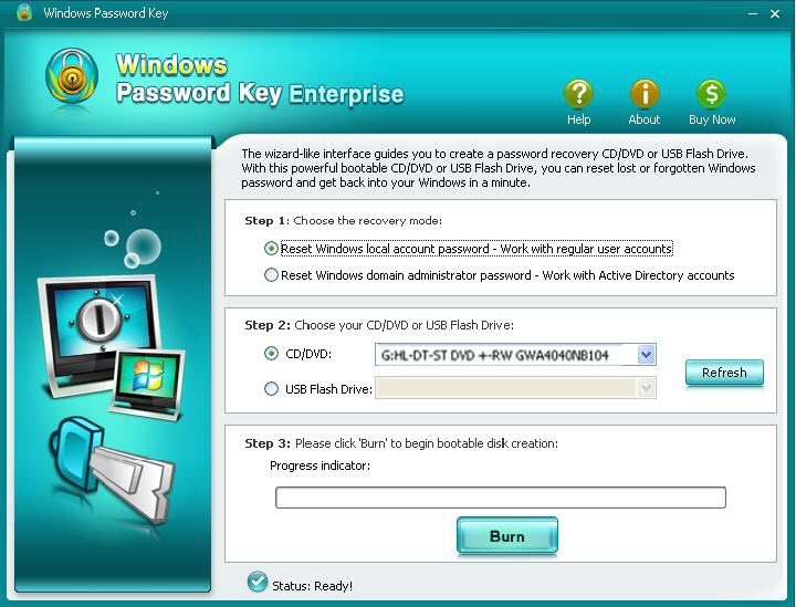 windows-password-key-2
