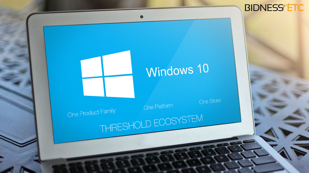 How to Bypass Unknown Windows 10 Password | Reset Windows