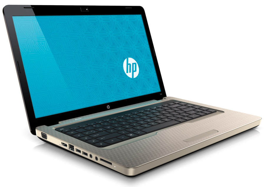 hp pavilion administrator password