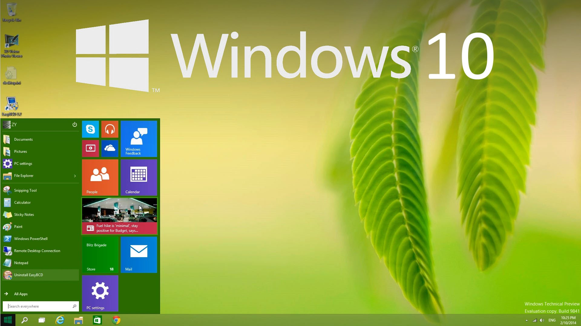 windows 10-5